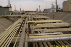 isfahan-refinery_02