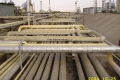 isfahan-refinery_03