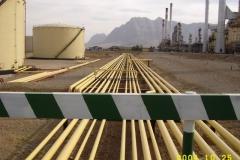 isfahan-refinery_04
