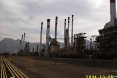 isfahan-refinery_05