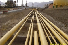 isfahan-refinery_06