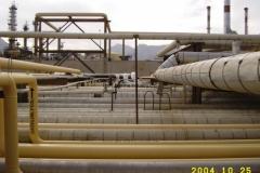 isfahan-refinery_07