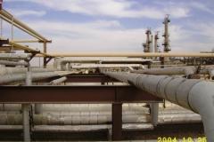 isfahan-refinery_08